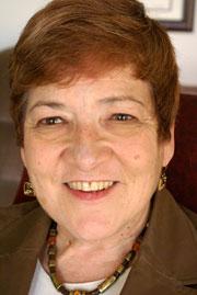 Anne Aja