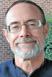 George Fenigsohn, Ed.D.